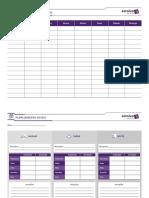 Planejador_de_Estudos_Saraiva_Aprova.pdf