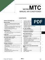 MTC.docx