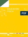 EF-completo.pdf