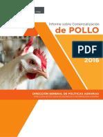 informe-comercio-pollo-2016.pdf