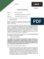 186-16 - Banco de La Nacion-req.requisitos Calificacion (1)