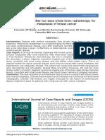 ijcri-00701201477-meijer.pdf