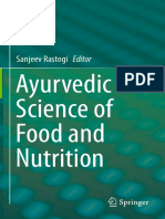 ayurvedic science.pdf