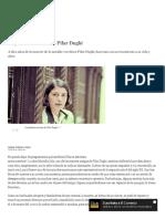 La Palabra Errante de Pilar Dughi _ El Dominical _ Actualidad _ El Comercio Perú