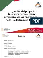 remediacion de pasivos ambientales.pdf