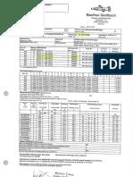 d. Certificados Filtro.pdf