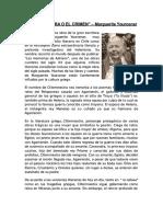 Slide.mx Clitemnestra o El Crimen Revista