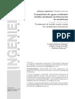 747-1400-1-PB.pdf