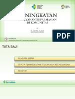 060917_dettie yuliati_peningkatan_pelayanan_kefarmasia_di_komunitas.pdf