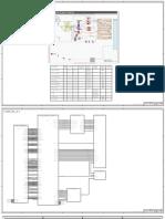 L3 Block Diagram & Schematics XT1025 V1.0 (3).pdf