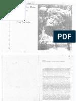 ONIANS, John, Arte y Pensamiento en La Época Helenística