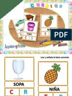 portadaleeycorrige-170518102526.pdf