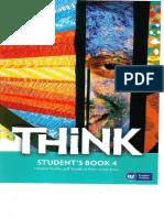 THINK SB 4