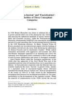 320309600-Kallis-Fascism-Para-fascism-and-Fascistization-On-the-Similarities-of-Three-Conceptual-Categories-pdf.pdf
