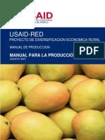 Manual_Producc_Mango.pdf