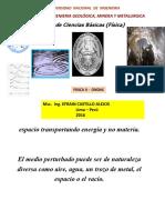 CLASE 3- FI-II.pdf