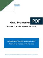 Orientacions PA a 6e curs 18-19 Modern.pdf