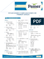 Álgebra_semana 1.pdf