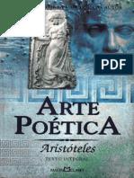 Arte Poetica - Aristoteles.pdf