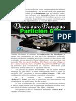 particiones gpt.docx