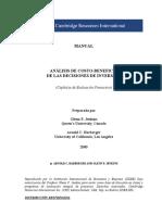 JENKINS - MANUAL DE PROYECTOS.pdf