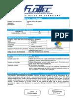 94036966-MSDS-Xantato-Amilico-de-Potasio-Z-6-Colector-Sec.pdf