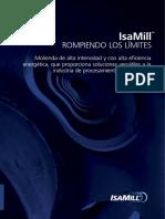 IsaMillBrochureES.pdf
