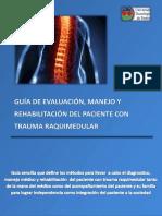 TRAUMA-RAQUIMEDULAR.pdf