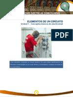 u1_elementos.pdf