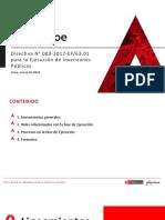 2_Directiva para la Ejecución iNVIERTE..pptx
