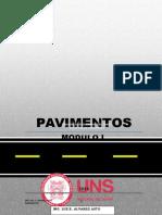 Modulo i Pavimentos 2016listo (1)