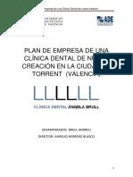 TFC Desamparados Brull.pdf