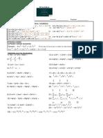 guia para primeros (1).pdf