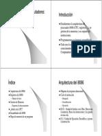 EC_tema1.pdf