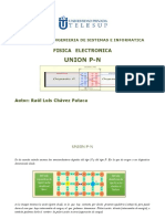 unionp-n-131229194412-phpapp01.pdf