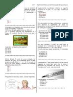 D31Resolver problema que envolva equação de segundo grau.doc