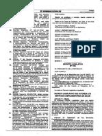 DL1154.pdf