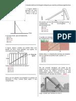 D10Utilizar relações métricas do triângulo retângulo.doc