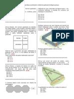 D12Resolver problema envolvendo o cálculo de perímetro .doc