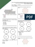 D8Resolver problema utilizando a propriedade dos polígonos .doc