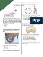 D11Reconhecer círculo e circunferência.doc