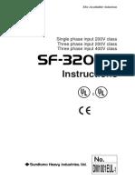 sumimoto.pdf