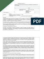 Ejemplo de Ficha de Reseña Bibliografica