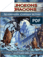 Neverwinter Campaign Setting.pdf