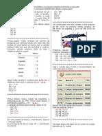 D20Resolver problema com números inteiros.doc
