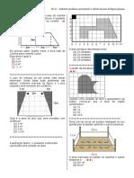 D13Resolver problema envolvendo o cálculo de área de figuras planas.doc