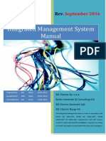 2016-Integrated-Management-System-Manual_20160916.pdf