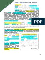 Antologia-2da-actividad