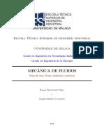 Libro de fluido que coge el profesor.pdf