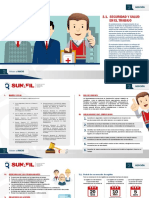 2.1_Seguridad y Salud en el Trabajo-1.pdf